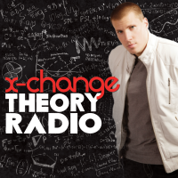 X-Change Theory Radio Episode 1