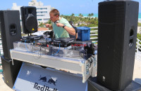 Miami Music Week 2014 – DJ Sets