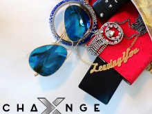Out Now: X-Change ft. Kylie Odetta – Leaving You (In The End) [Free Download]